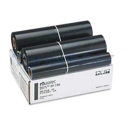 MURATEC F-60 FILM REFILLS